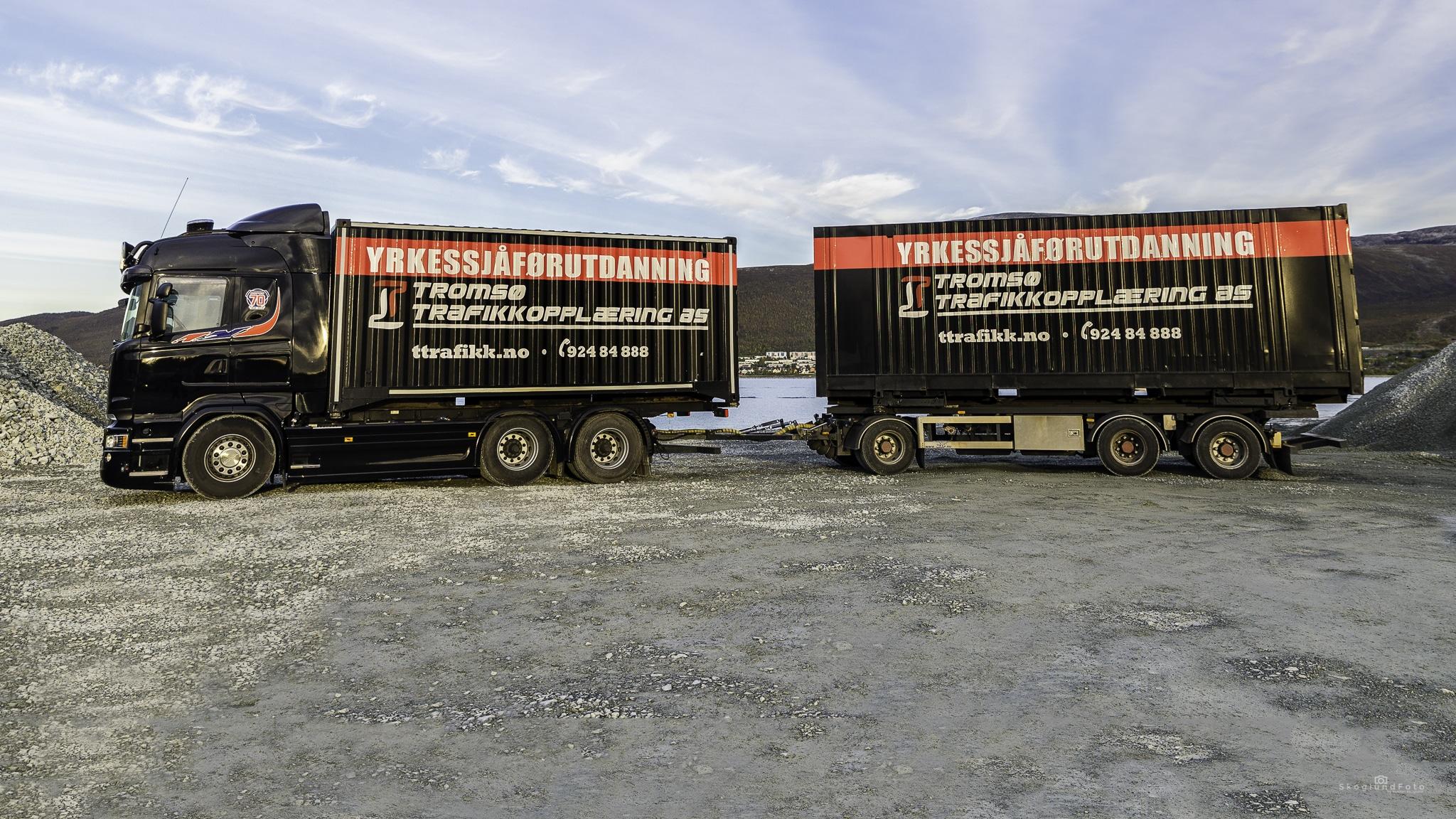 Tromsø Trafikkopplæring AS - _SF12571-Edit (1)