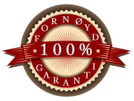 garanti_2