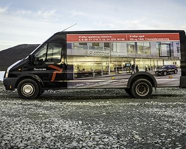 tt_forside_minibuss