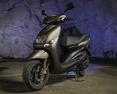 tt_forside_moped