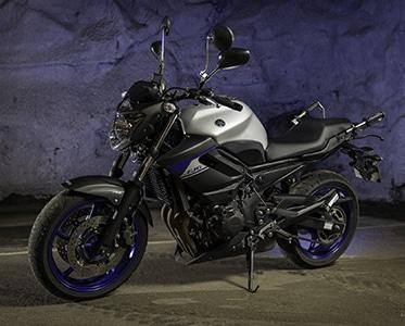 tt_forside_motorsykkel